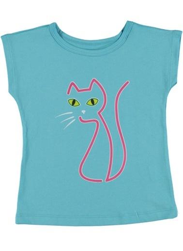 Tişört-Sly Kids